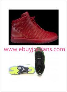 Jordan for sale