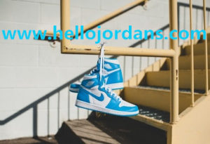 cheap Air Jordans