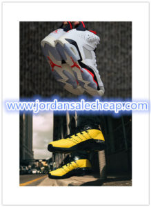 cheap Jordans sale