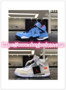 cheap Air Jordans