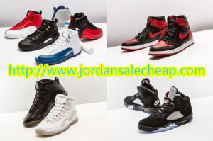 cheap Jordans for sale