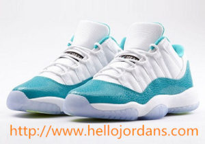 wholesale Jordans sale